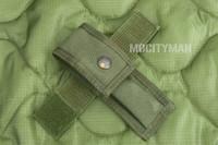 Phrobis Pouch for the M9 Bayonet - Genuine - USA Made (15389)