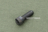 Phrobis Slotted Pommel Screw for the M9 Bayonet - Genuine - USA Made (18060)