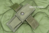 Phrobis Pouch for the M9 Bayonet - Genuine - USA Made (18797)