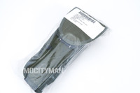 Weckworth M12 Universal Military Holster for Beretta 92 Pistol - Bianchi Style - New in Package - USA Made
