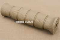 EOD Coyote Knife Handle Grip for Phrobis Ontario Lan-Cay - USA Made