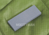 M9 Bayonet Sharpening Stone for Phrobis or LanCay - USA Made