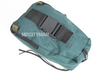 US Military Infrared Optical Case Pouch Bag for PVS-7 PVS-14 Night Vision - NEW