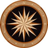 "Sailors Wheel - Portal 74"""