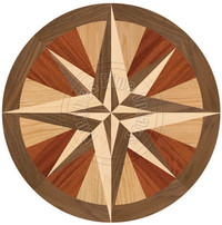 "Stella Compass 36"""