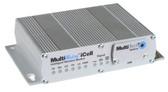 MTCMR-EV3-N16