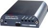 G2263-CD