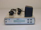 MT5600BA-V92-NAM-R