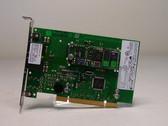 MT9234ZPX-UPCI