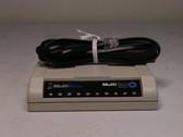 MT5634ZBA-USB-V92-CP