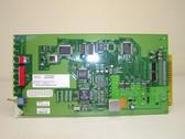 MT2834BLR