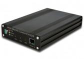 EVDO910PS-Accessory-Kit