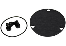 Grand National Black Dust Cover Kit