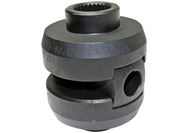 GM 8.5 Mini Spool