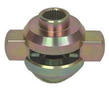 Dana 44 Mini Spool