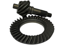 "9"" Ford PRO Ring & Pinion"