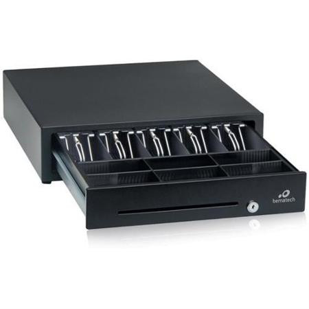 drawers electronic cash limited from drawer si china pdtl wholesaler technologies shenzhen ocom htm