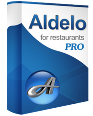 ALDELO POS Software-PRO Edition