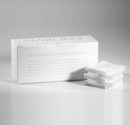 Facial White Illuminating Cotton Pads 角質化妝棉