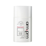 ampm 10X peptide ultra-light UV lotion SPF30 ★★ RX10胜肽輕盈防曬液