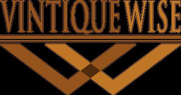 Vintiquewise