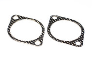 Bomb-Proof Downpipe Gasket Set