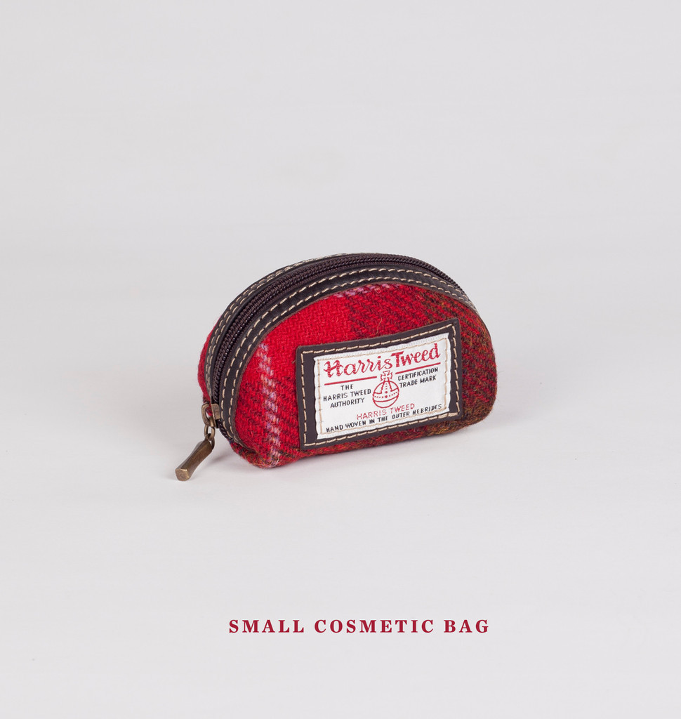 Cosmentic Bags