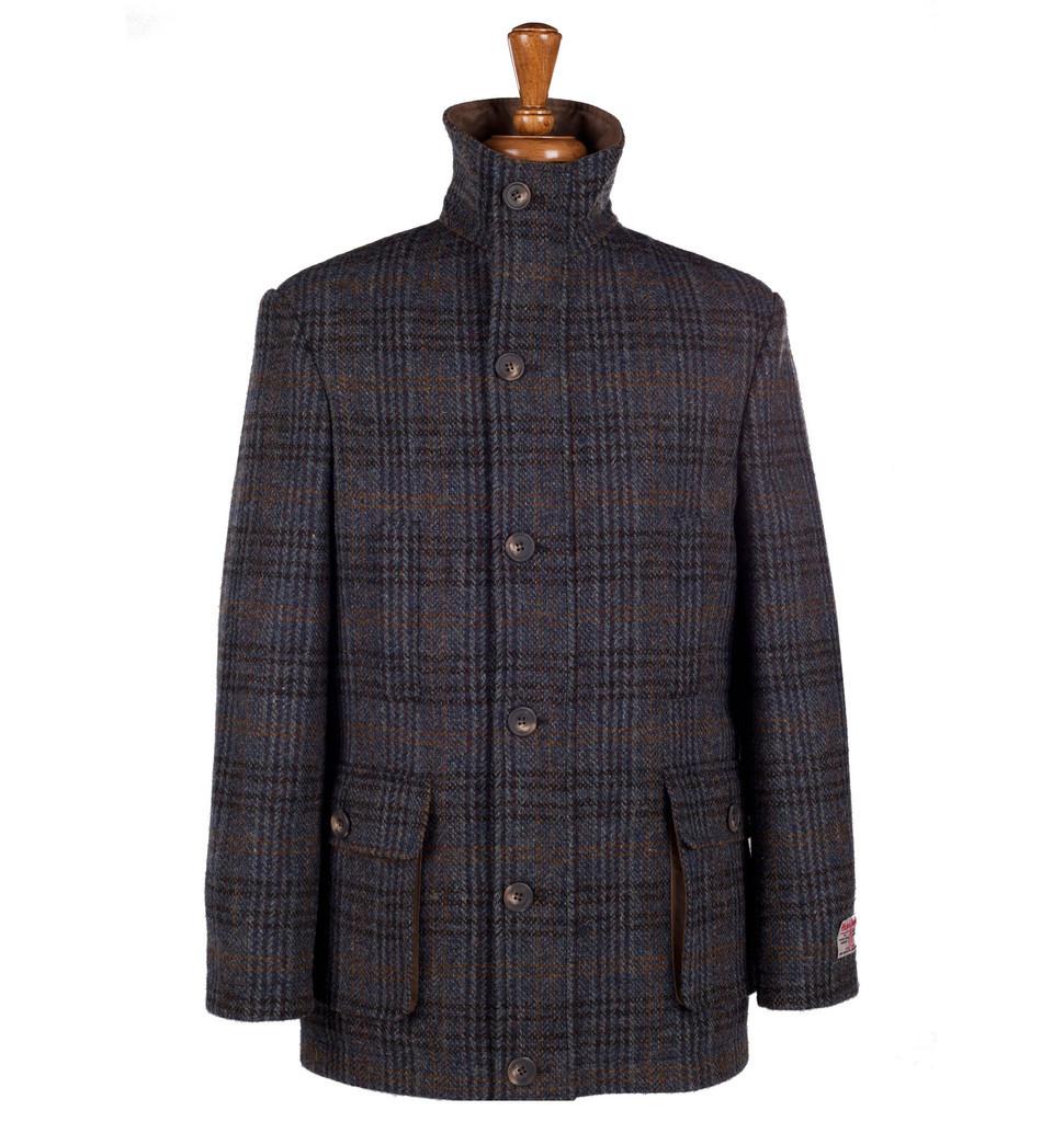Boyd Coat