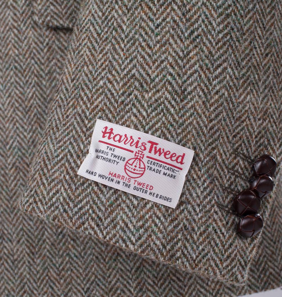 Finlay Jacket