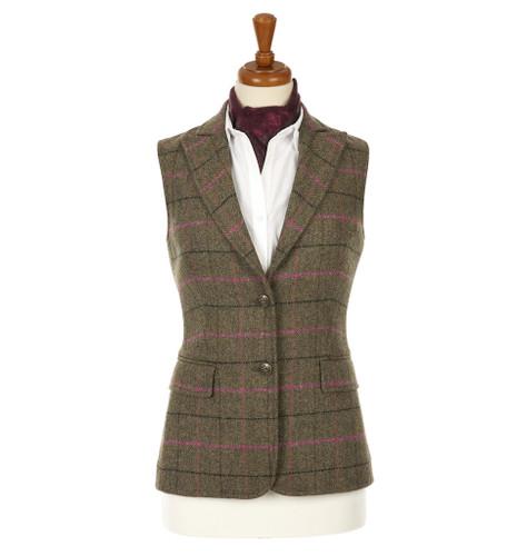 Pippa Waistcoat