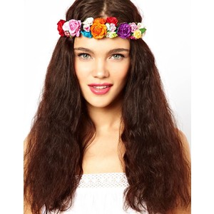 best summer hair accessories don t let the heat get to you purelx