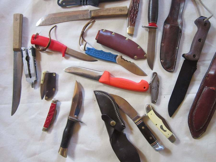 assorted-trade-in-knives.jpg
