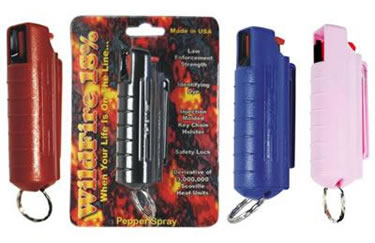 wildfire-small-pepper-spray.jpg