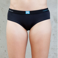 Women's original brief