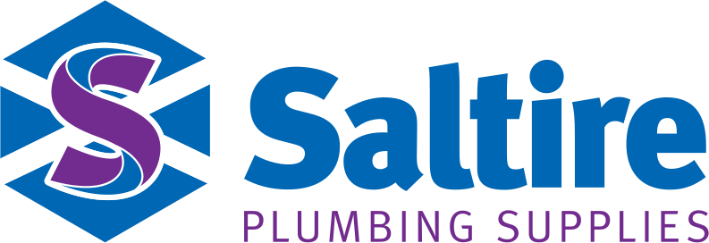 plumbing supplies saltire plumbing supplies plumbing heating merchants paisley