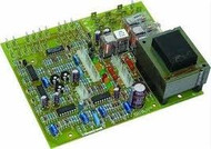 Ferroli 39802540 Optima PCB