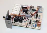 Baxi 231711 PCB
