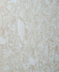 8mm Travertine Marble