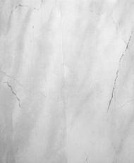 5mm Grey Marble Gloss