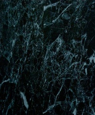 1m Black Marble Widepanel