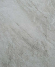 1m Grey Marble Widepanel