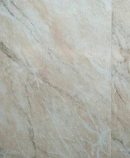 1m Pergamon Marble Widepanel