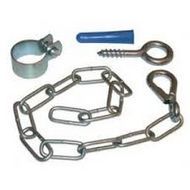 Cooker Safety Chain 1M