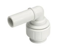 10mm x 15mm Stem Elbow