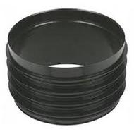 450mm Manhole Riser