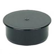 Socket Plug Black