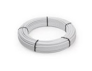 Pipe Life Qual-Pex Barrier Pipe 15mm x 50mtr