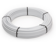 Pipe Life Qual-Pex Barrier Pipe 22mm x 50mtr