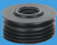 DC3 - BL Drain Reducer Connector