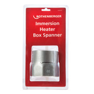 ROTHENBERGER Immersion Heater Box Spanner